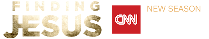CNN FINDING JESUS – MINISTRY RESOURCES